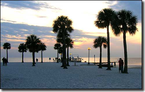 Pine Island Beach Fl The Best Beaches In World