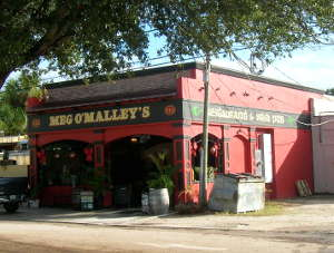 Restaurants Downtown Melbourne Fl Best
