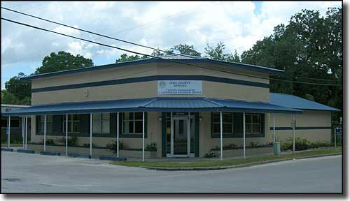 Fast Food Places In Cross City Fl